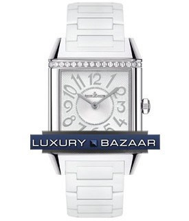 Reverso Squadra Ladies Q7038720