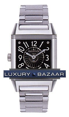 Reverso Squadra Ladies Q7048120