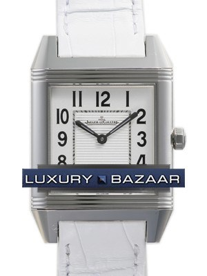 Reverso Squadra Ladies Q7048420