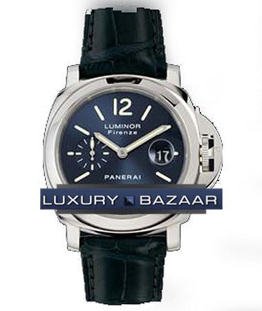 Luminor Marina Firenze PAM 00229