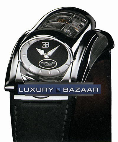 Bugatti Type 370 PF008222-01