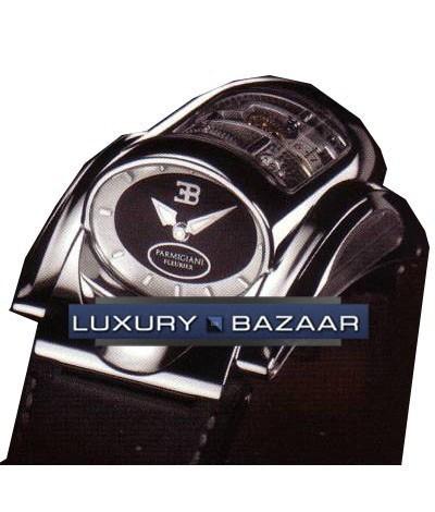 Bugatti Type 370 370-PF008222