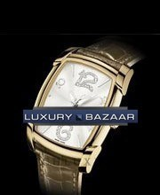 Kalpa Grande Gold Ladies PF009239-01