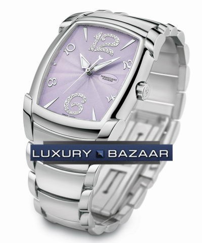 Kalpa Grande Steel Ladies PF011325-02