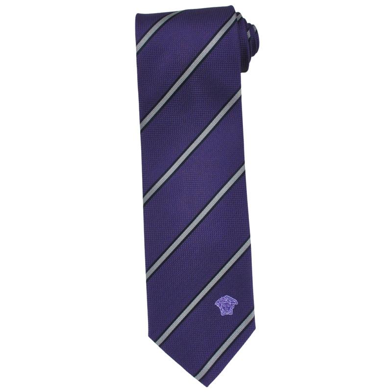 100% Italian Silk Neck Tie 3