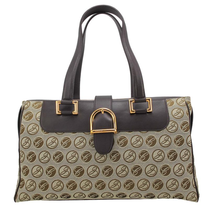 Praga Day Classica Handbag 95000-0410