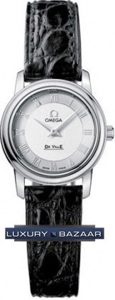 De Ville Prestige 22mm 4870.33.01