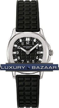 Aquanaut Ladies 4960A
