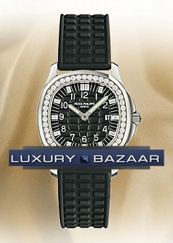 Aquanaut Luce 4961A