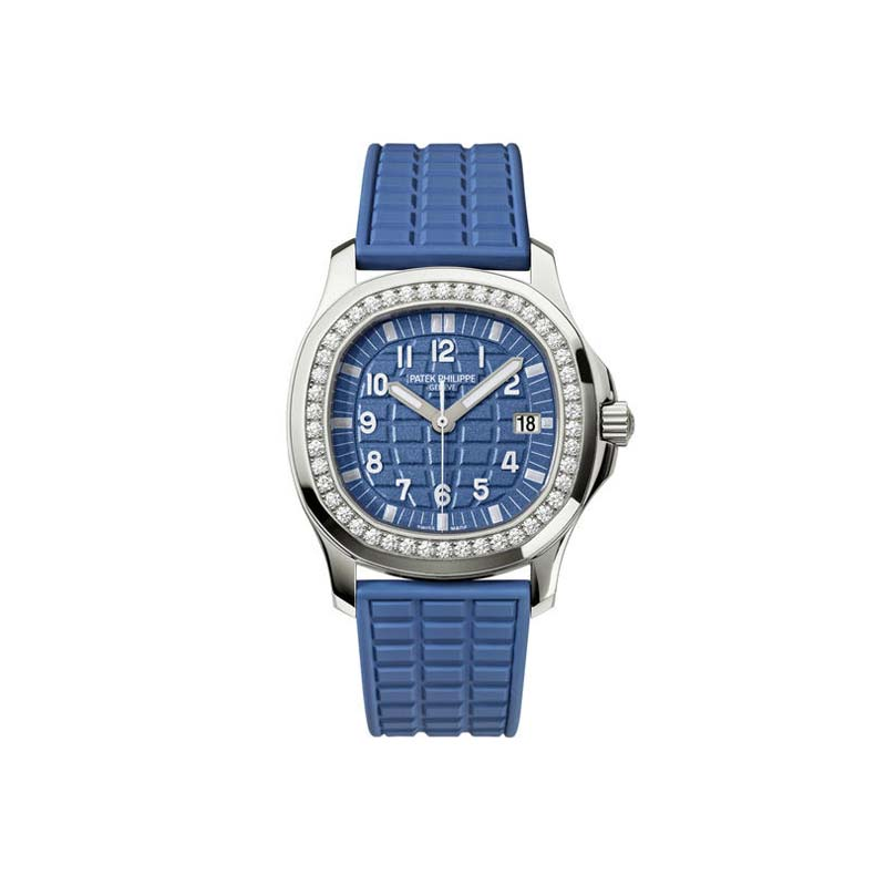 Ladies Aquanaut 5067A-022