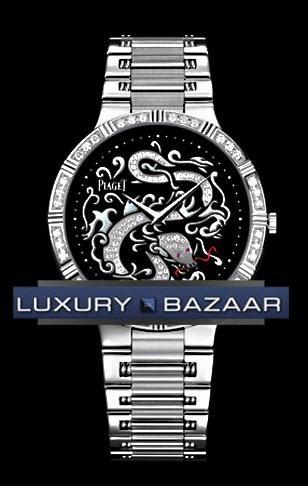 Dancer Zodiac Dragon G0A32194
