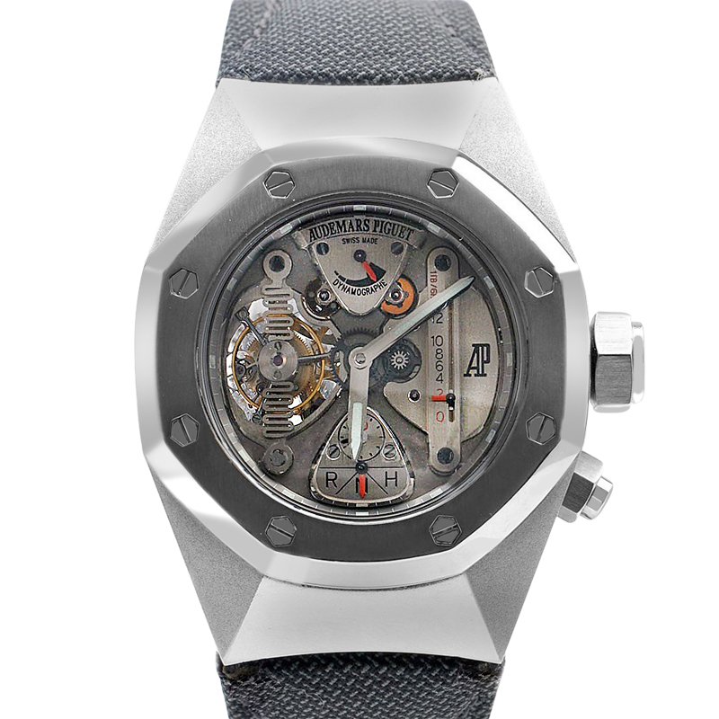Royal Oak Concept 25980AI.OO.D003SU.01