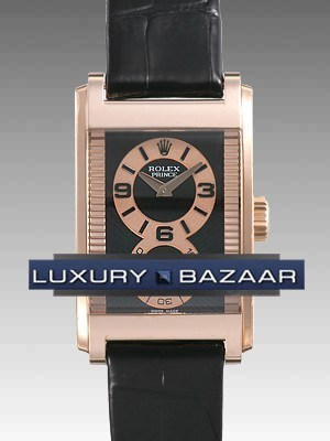 Rolex Prince 5442.5