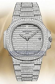 5719_1G_patek_nautilus_wg_full_diamonds_wg_diamond_bracelet.jpg