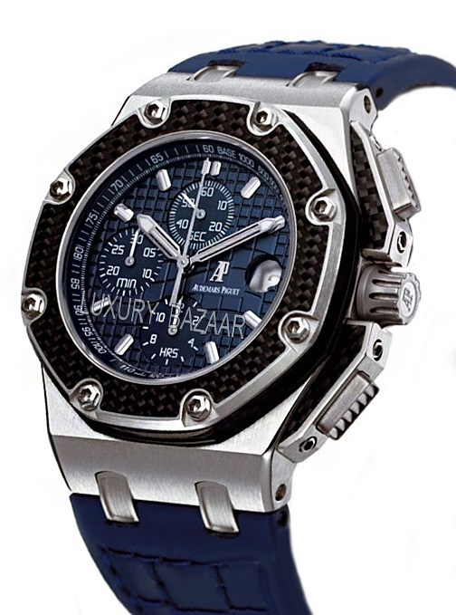 Royal Oak Offshore Montoya Limited   26030PO.OO.D001IN.01
