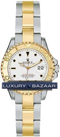 Yacht-Master Ladies 169623 169623