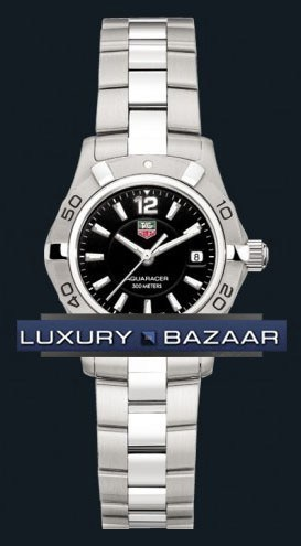 Aquaracer Quartz Ladies 27mm WAF1410.BA0812