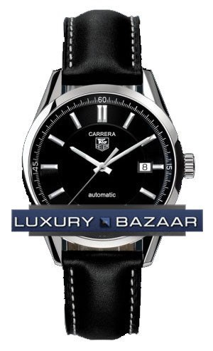 Carrera Automatic Large WV211B.FC6202