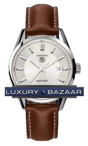 Carrera Automatic Large WV211A.FC6203