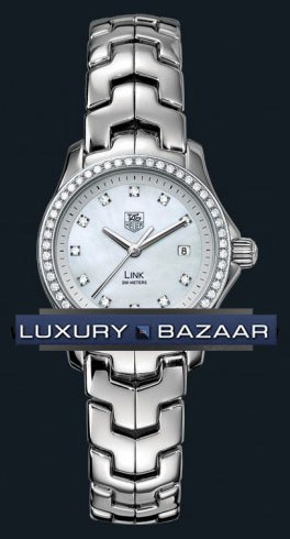 Link Ladies WJF1319.BA0572