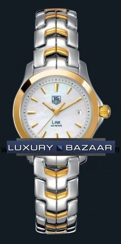 Link Ladies WJF1352.BB0581