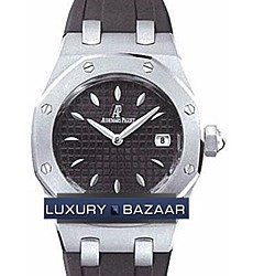 Royal Oak Lady 67620ST.OO.D002CA.01