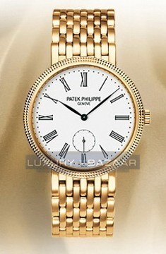 Calatrava Ladies 7119/1J-010