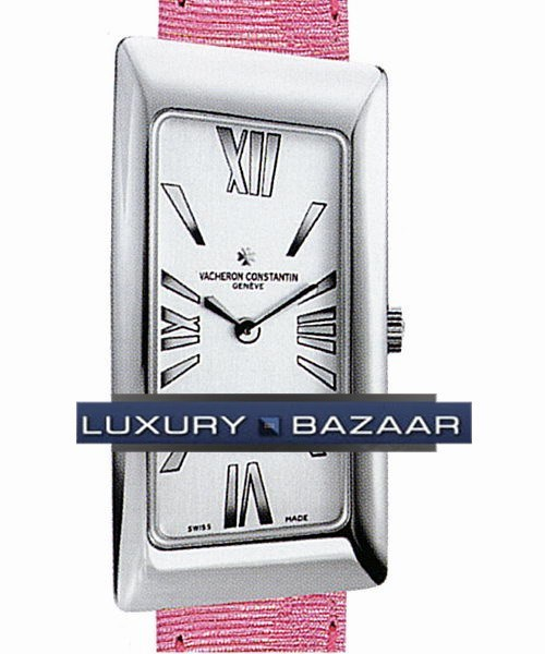 Ladies Timepieces 25010/000G-9119