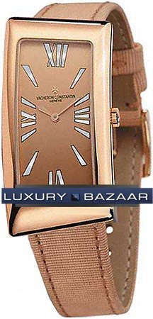 Ladies Timepieces 25010/000R-9122