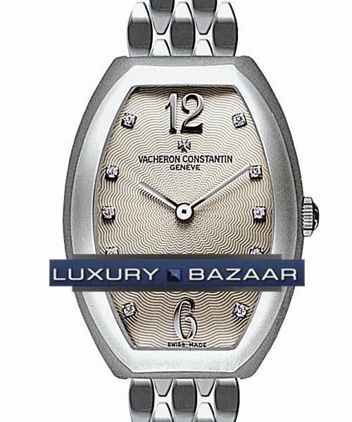Ladies Timepieces 25040/344G-9109