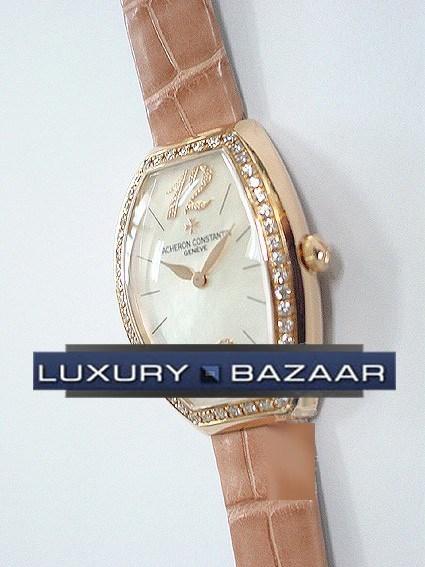 Ladies Timepieces 25540/000R-9262