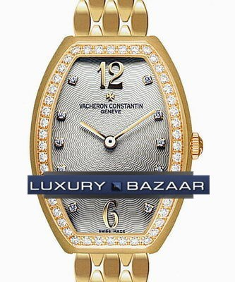 Ladies Timepieces 25540/344J-9110