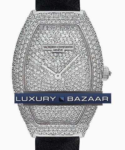 Ladies Timepieces 25541/000G-9053