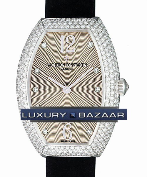 Ladies Timepieces 25541/000G-9109