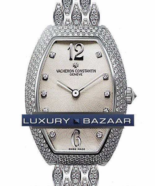 Ladies Timepieces 25541/345G-9109