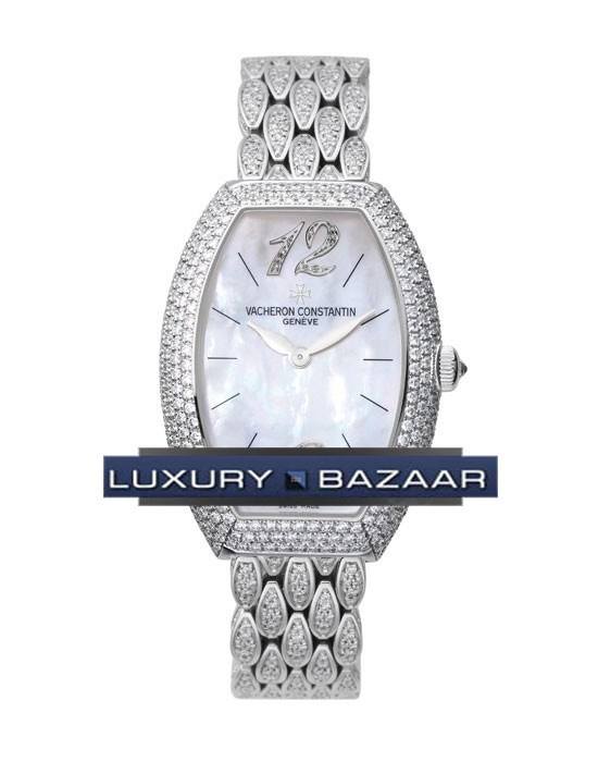 Ladies Timepieces 25541/345G-9261