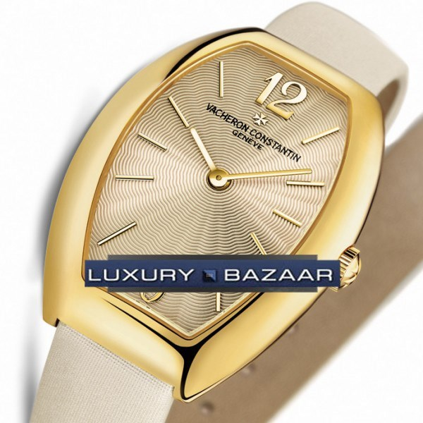 Ladies Timepieces 81040/000J-9055