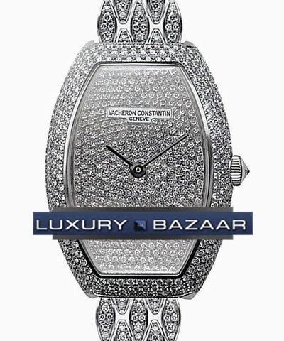 Ladies Timepieces 81541/345G-9056