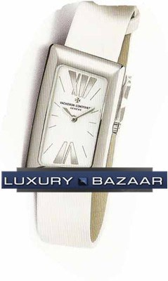 Ladies Timepieces 25015/000G-9233