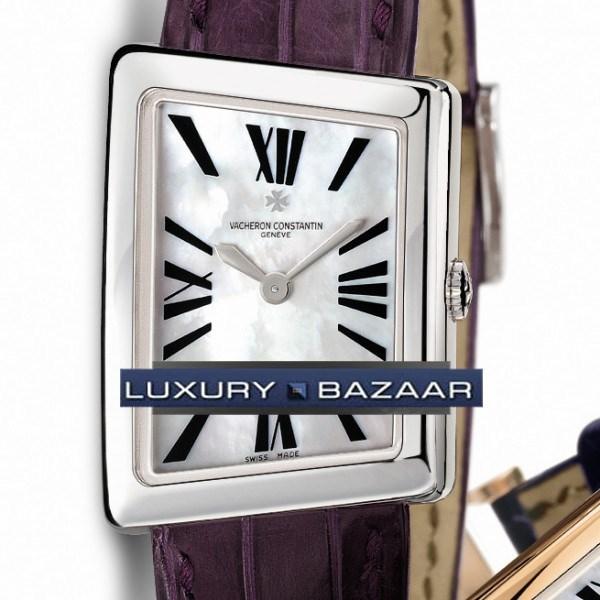 Ladies Timepieces 25021/000G-9113