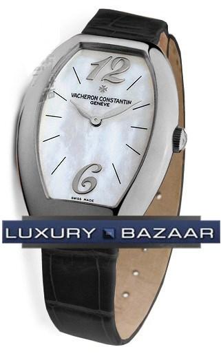 Ladies Timepieces 25040/000G-9258
