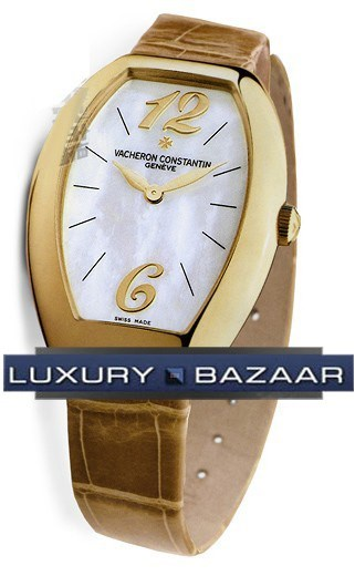 Ladies Timepieces 25040/000J-9260