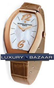 Ladies Timepieces 25040/000R-9259