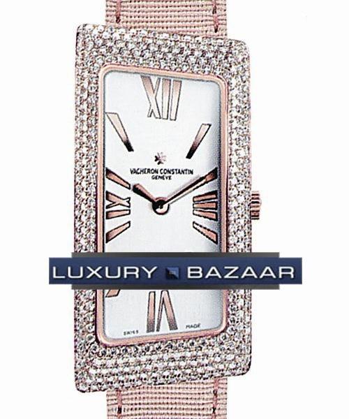 Ladies Timepieces 25510/000R-9121
