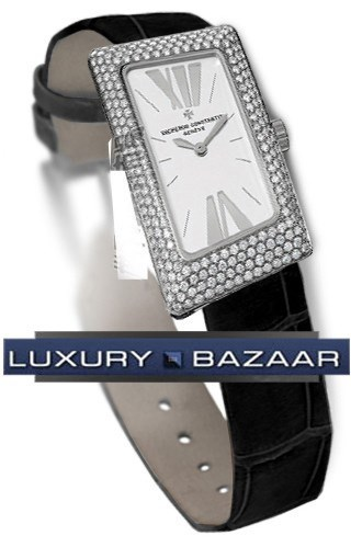 Ladies Timepieces 25515/000G-9233