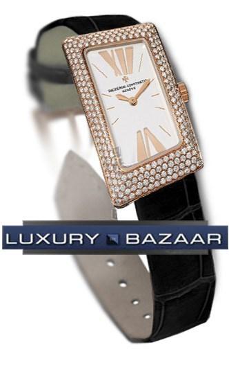 Ladies Timepieces 25515/000R-9254