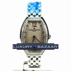 Ladies Timepieces 25540/334G-9109