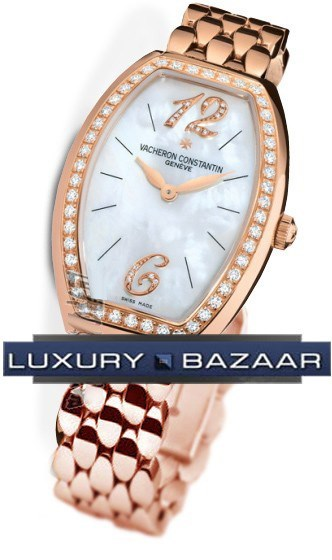 Ladies Timepieces 25540/344R-9262