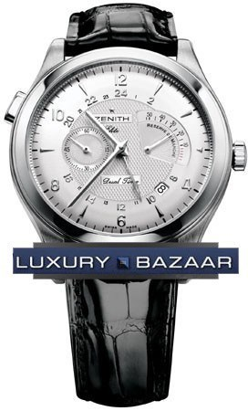 Grande Class RDM and Dual Time 03.0520.683/01.c492