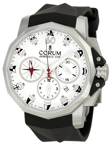 Admirals Cup Challenge Chronograph 753.671.20/F371 AA52